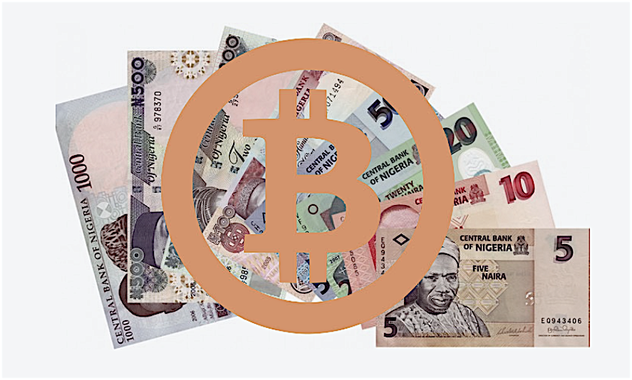 trading online ubi banca come finanziare bitcoin con carta di credito