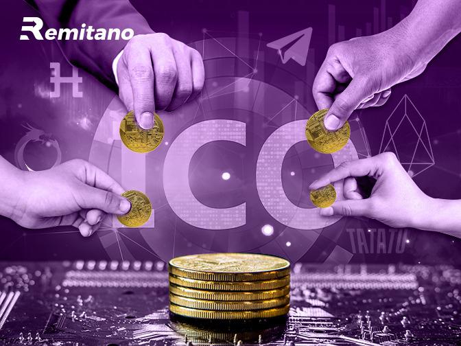ferramentas de negociação de stock day comercio de criptomonedas ico