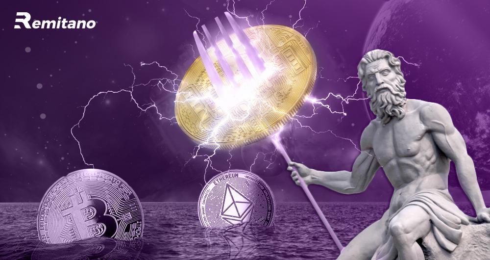 Nghe thuat quay buy bitcoins wawrinka nadal betting expert