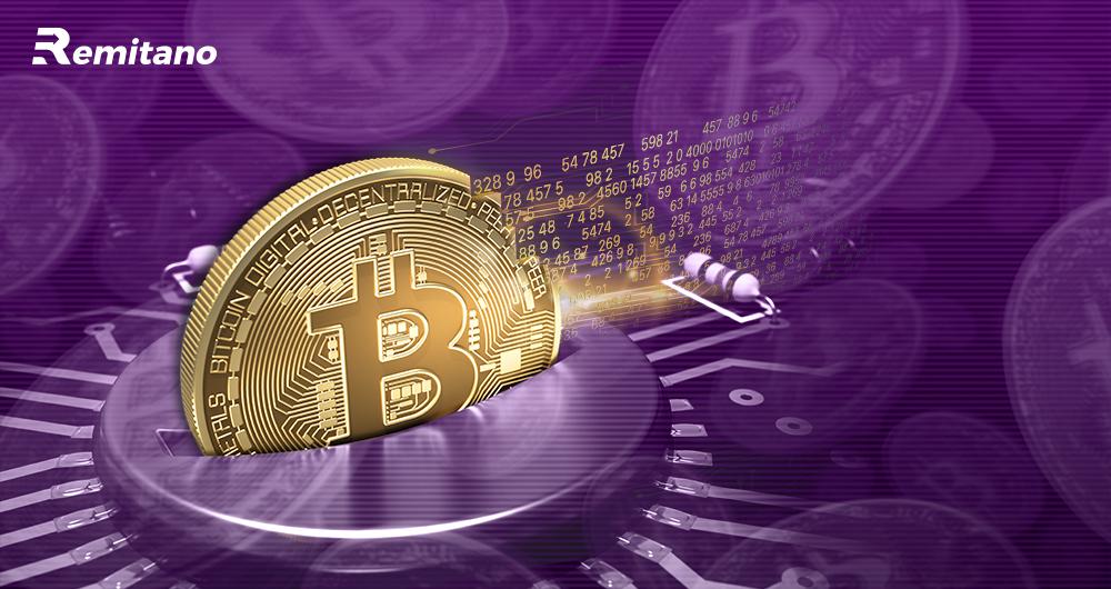 cele mai rapide modalități de a câștiga bitcoin