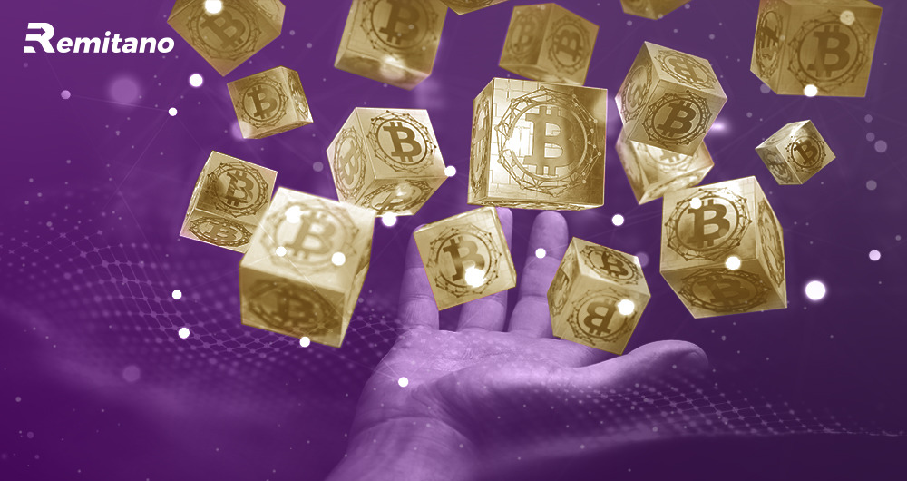 Maximum block size bitcoins california chrome betting odds