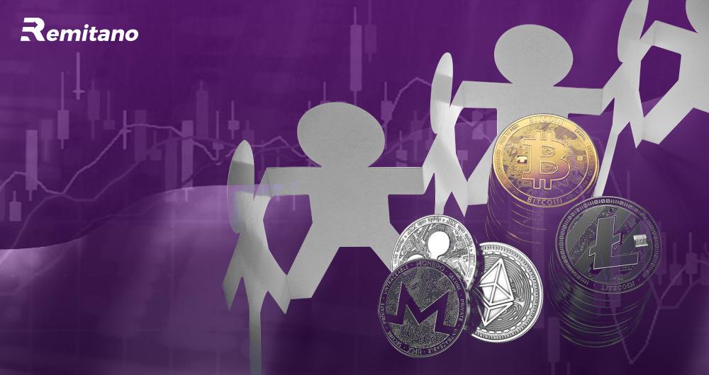 bitcoin forum indonesia