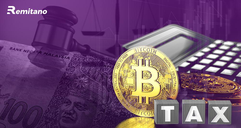 bitcoin forum malajzia