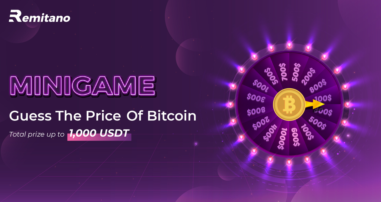 Bitcoin De Forum