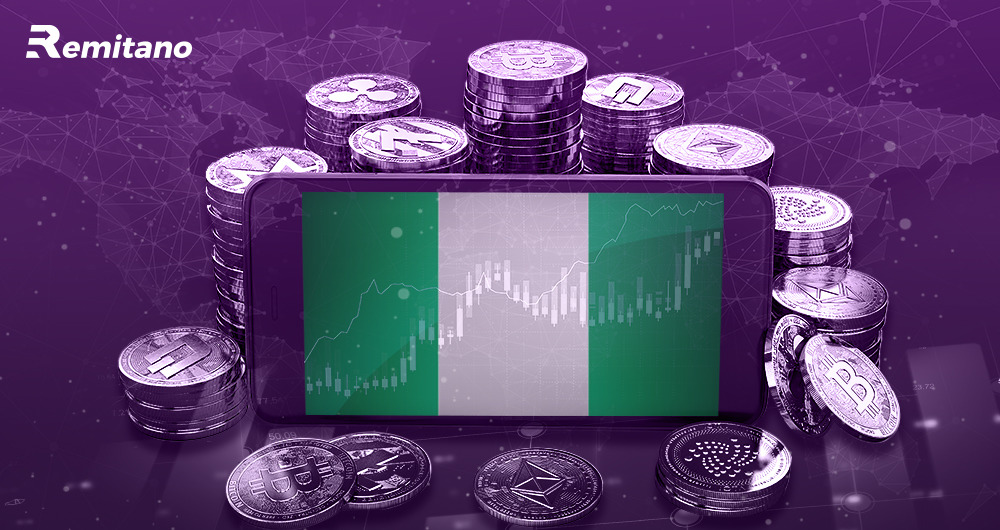 best app to trade bitcoin in nigeria
