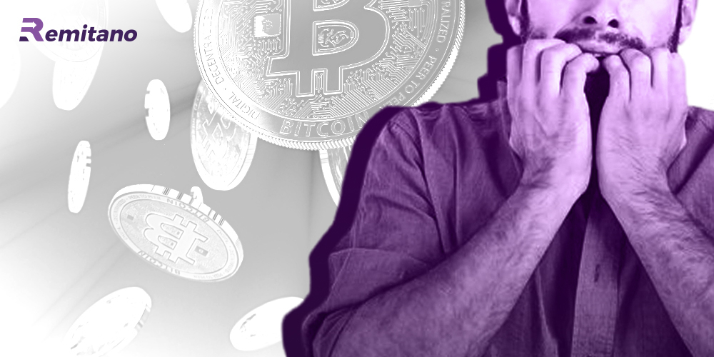 bitcoin gold yorum investing can you make money solo mining bitcoin