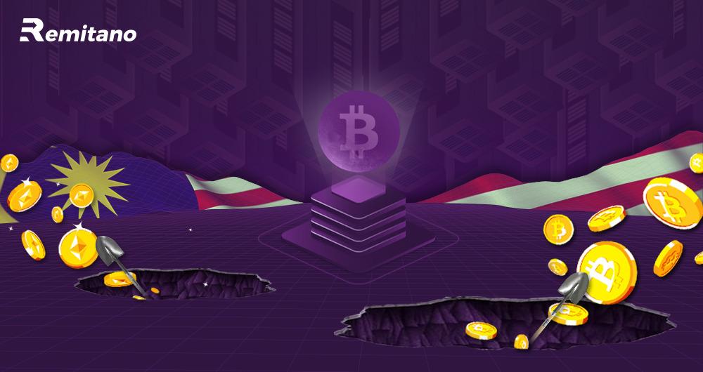 Blockchain Forum Italia: guarda qui l'evento - The Cryptonomist