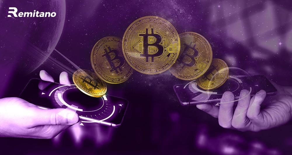 bitcoin earning forum