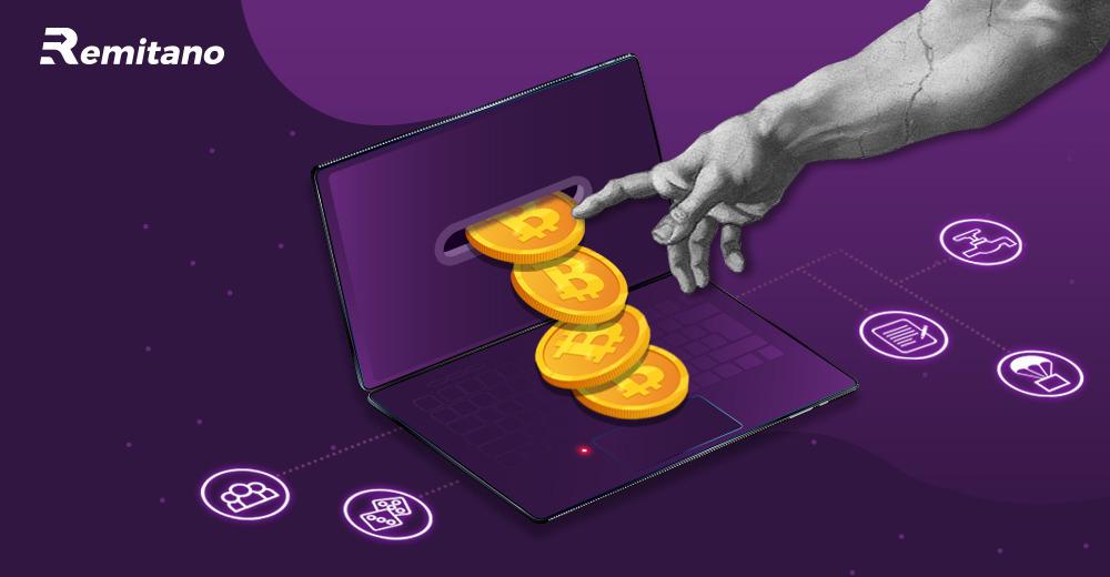 bitcoin satoshi la dolar)
