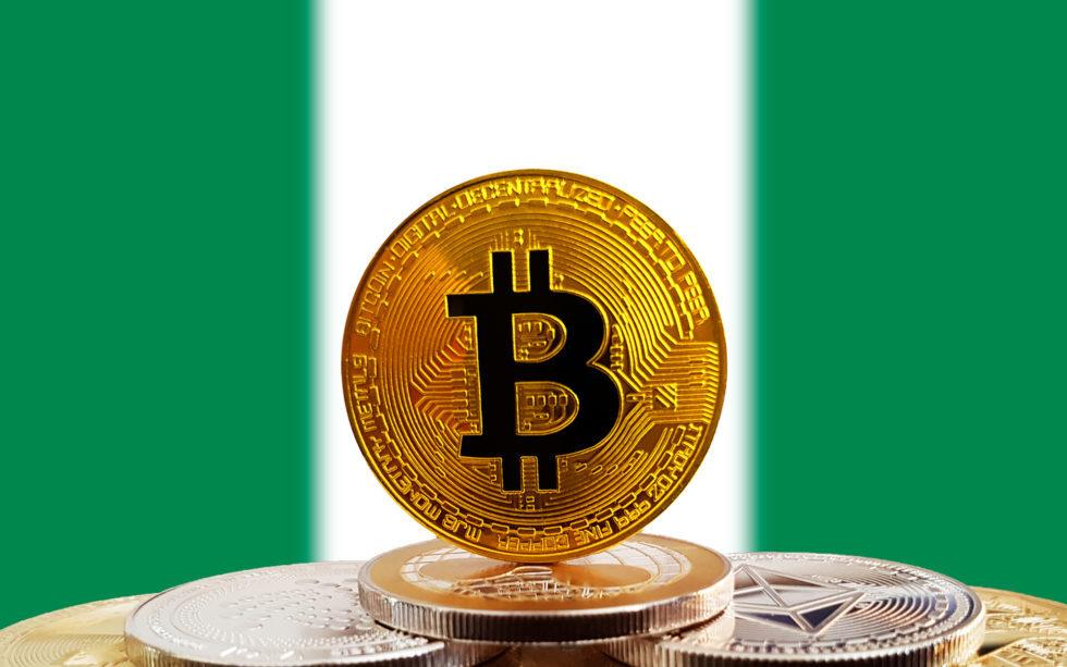 come fare bitcoin trading soldi in nigeria godmodetrader bitcoin group