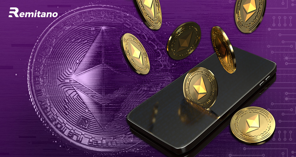 schwab trading bitcoin